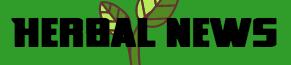 Herbal News